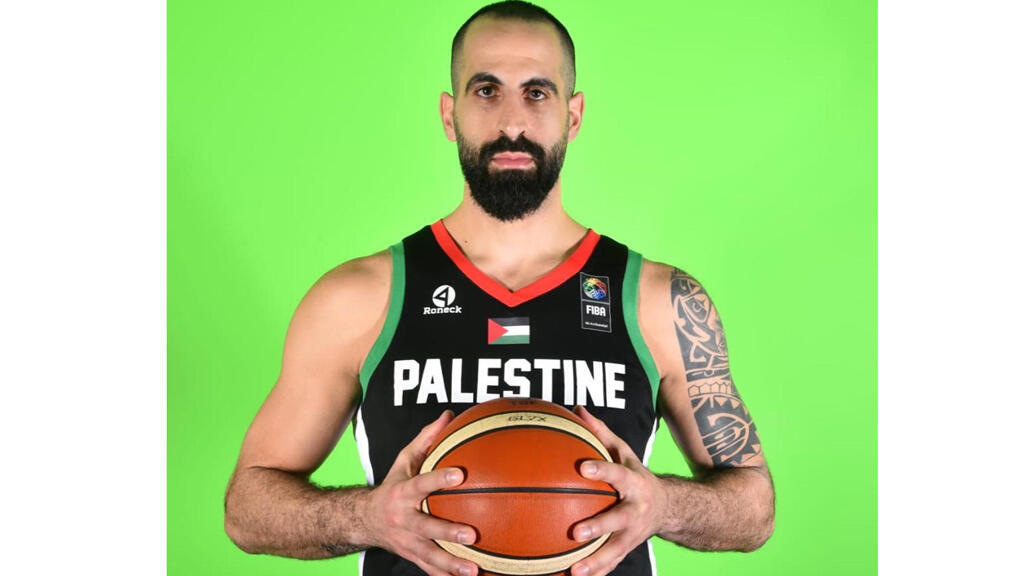 sani_sakakini_capitaine_selection_palestine