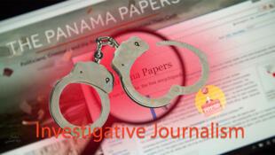 مخاطر الصحافة الاستقصائية