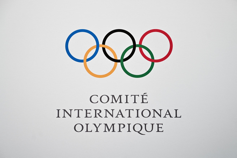 comite international olympique