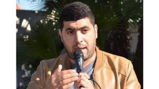 mourad_biatour_politologue_algerie
