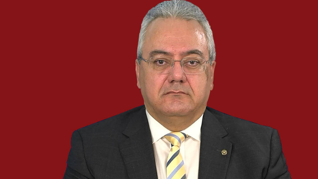 mak_sharkawi_politologue
