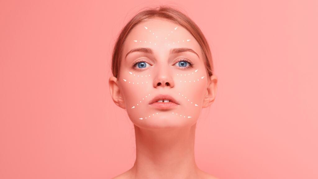 filler_botox_visage
