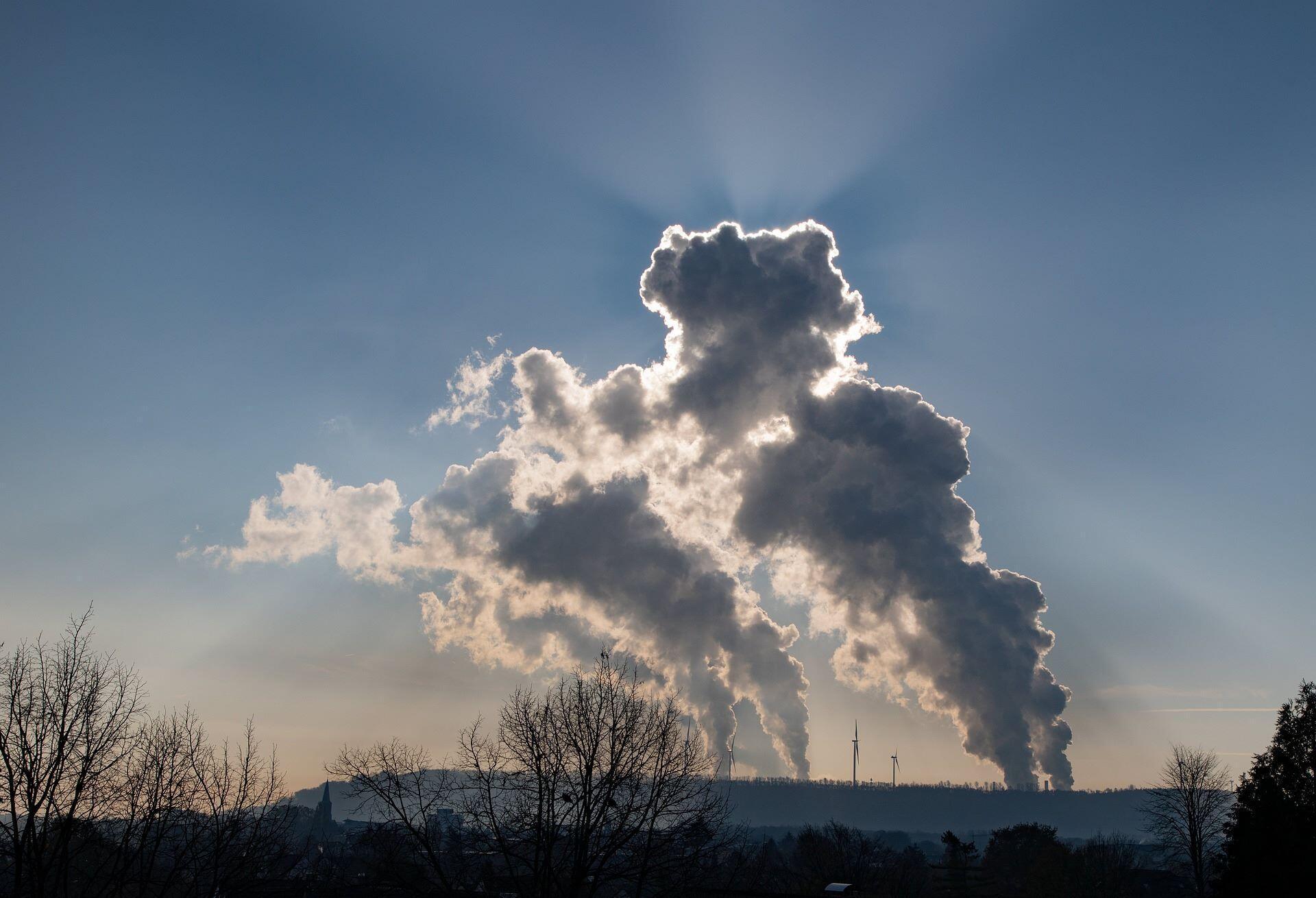 emissions-gas_effet_de_serre