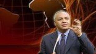 moustapha_bakri_depute_egypte