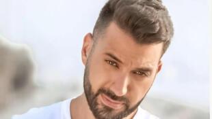 Nader Sarkis