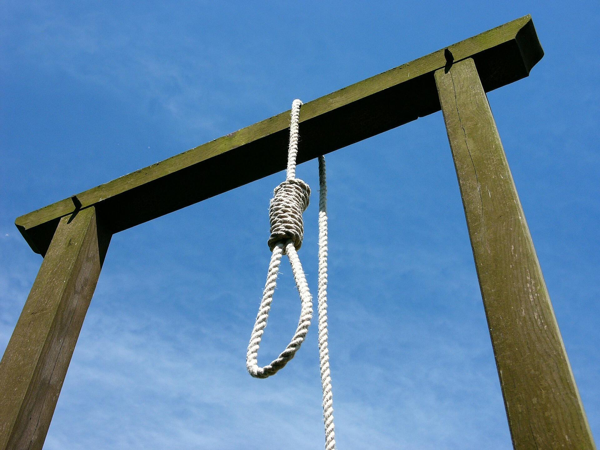 gallows-858572_1920
