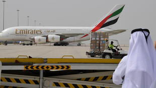 Emirates_avion