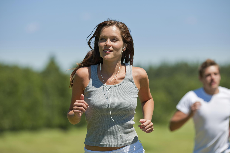 girl-sport-person-fun-running-recreation-1445551-pxhere.com