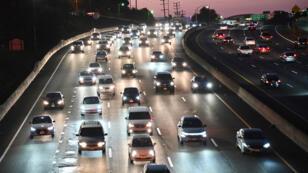 سيارات تعمل بالديزل أو البنزين