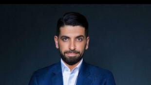 Mohanad AlWadiya