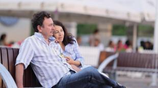 Préserver la vie de couple