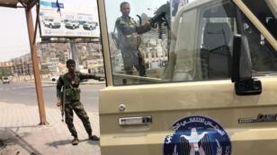 yemen_combattants_sud12_08_2019