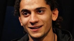 Yahya_Hassan_poete_palestinien_danemark