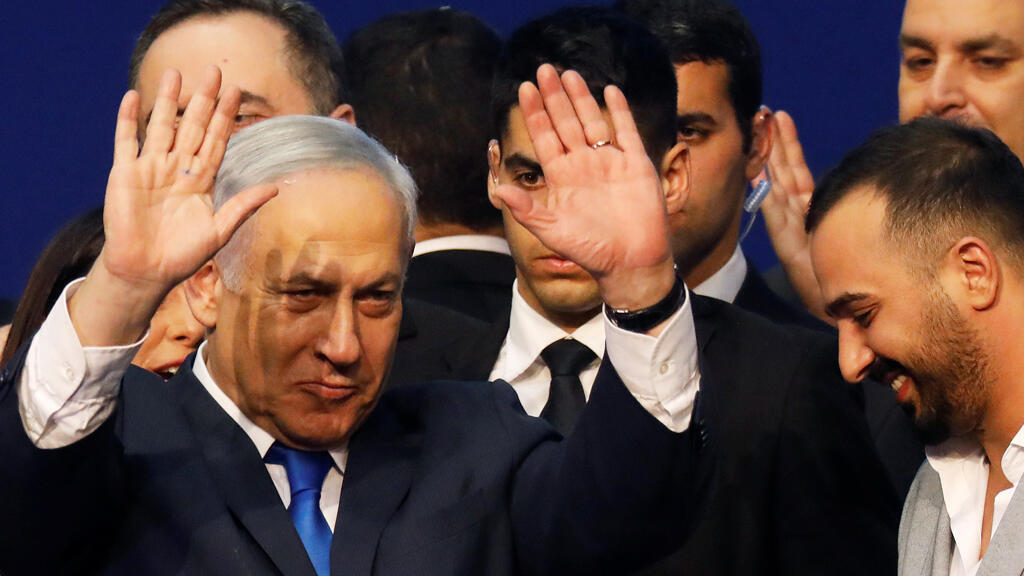 netanyahou_après_elections03_03_20