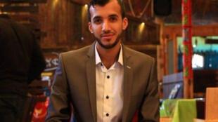 bassel_al_qadi_journaliste_palestinien
