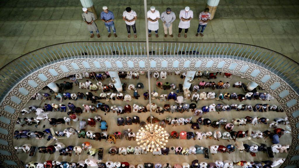 coronavirus_ramadan_bangladeshJPG