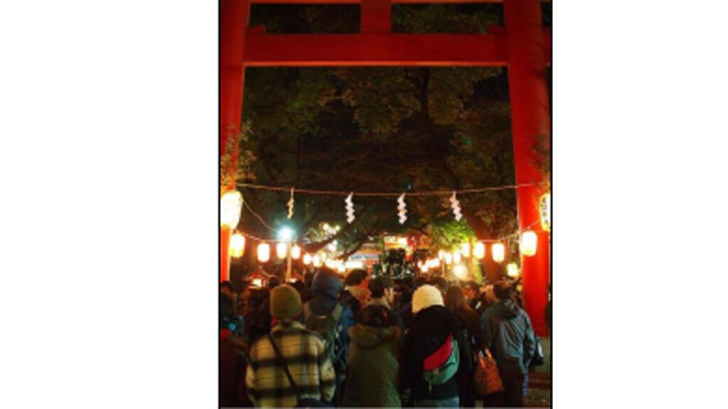 celebrations_christmas_japon
