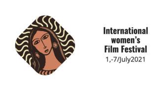 international women's film estival 2021