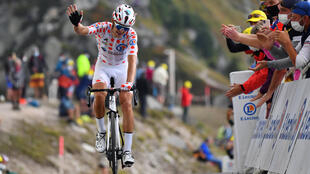 cyclisme_france