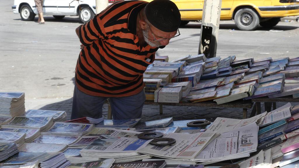عيد الصحافة في العراق
