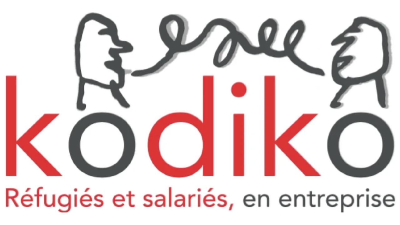kodiko pour internet
