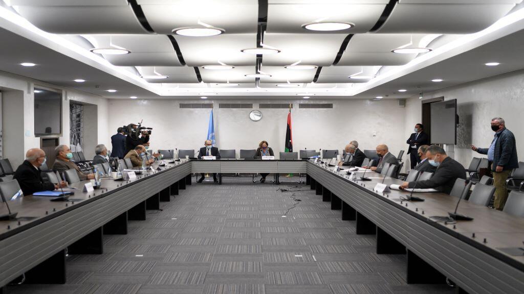 2020-10-20T100008Z_1926308221_RC2AMJ98AXJS_RTRMADP_3_LIBYA-SECURITY-UN