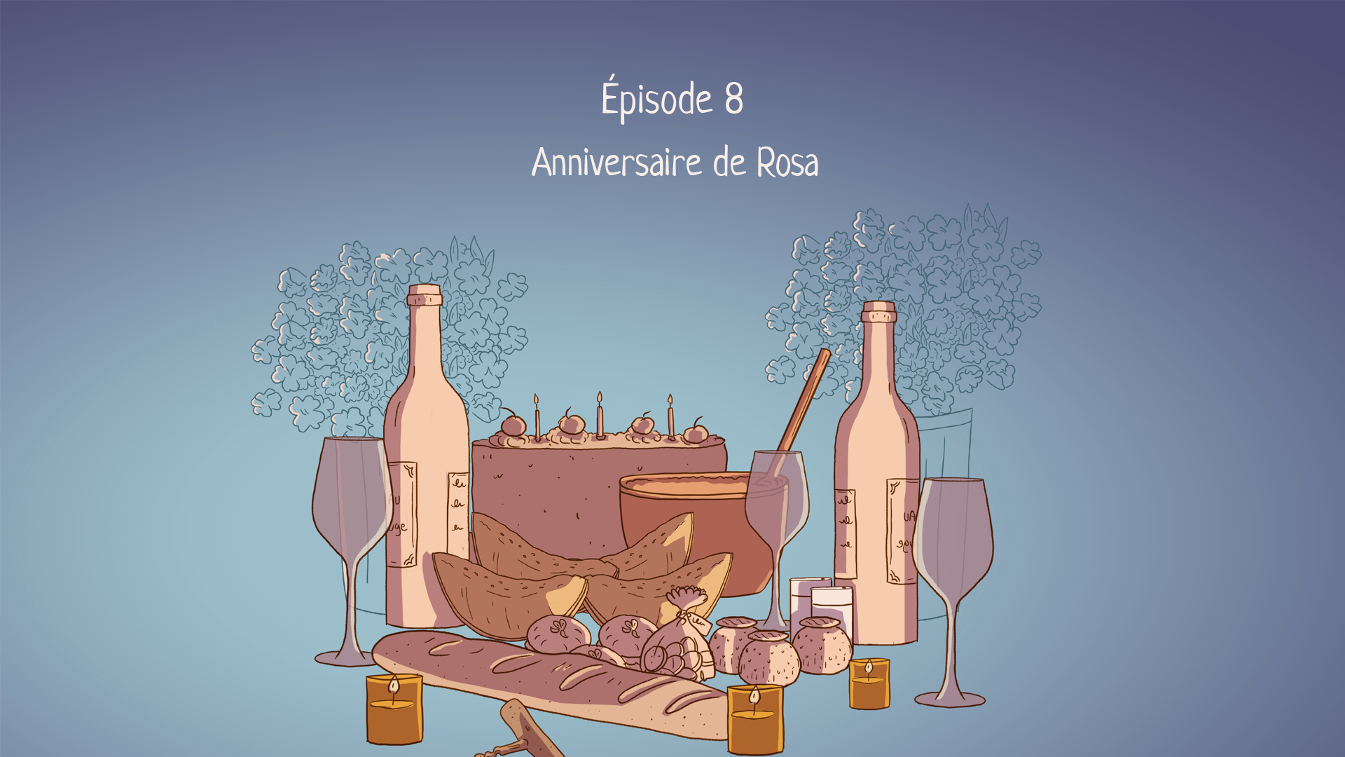 episode (8)