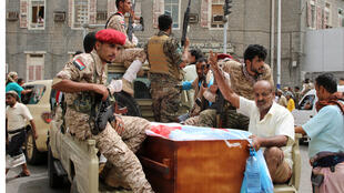 Les-séparatistes_-Yémen_-ce