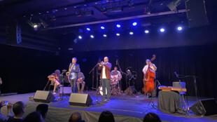 festival_jazz_palestine