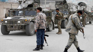 2020-03-25T131936Z_866440348_RC21RF9V1TWH_RTRMADP_3_AFGHANISTAN-ATTACK (1)