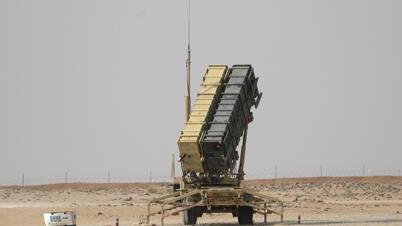 missiles-patriot-usa