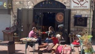 antiques_boutiques_ramallah