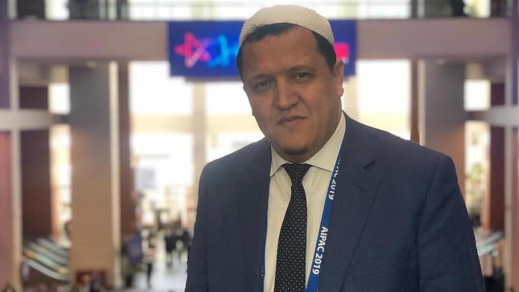 hassan_el_chalghoumi_imam_france