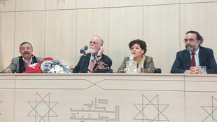 discours_ecrivain_tunisie
