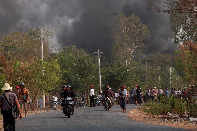 2021-04-09T050409Z_514699340_RC25SM9ATV17_RTRMADP_3_MYANMAR-POLITICS