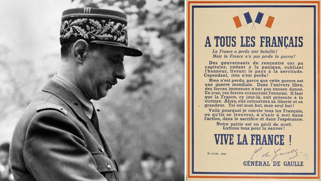 france-général