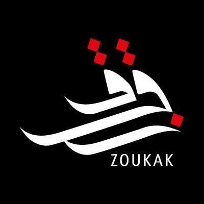 ZOUKAK