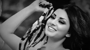 sarah_farah_chanteuse_syrienne