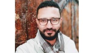 nizar_saidi_artiste_tunisie