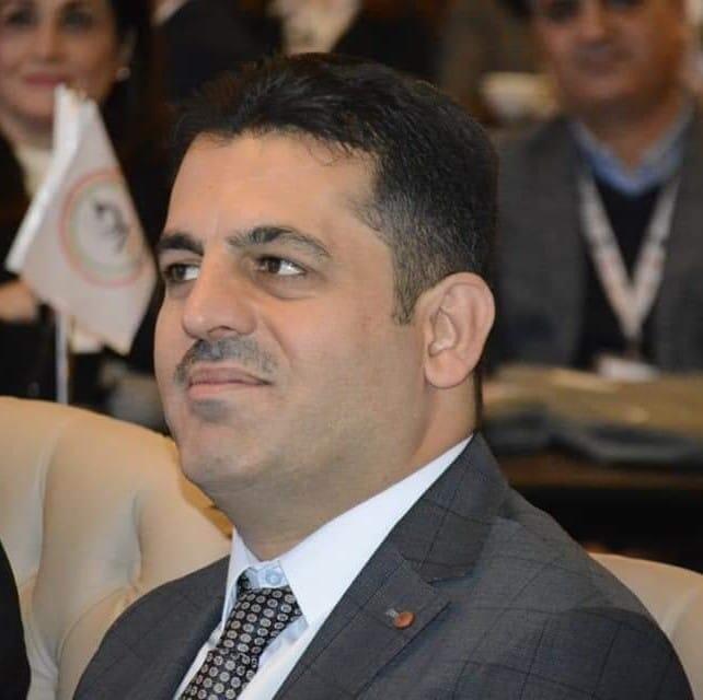 saman_barzani_minis_sante_kurdistan