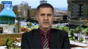 najm_al_kassab_politologue_irakien