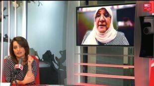mahsouma_al_moubarak_ministre_koweit