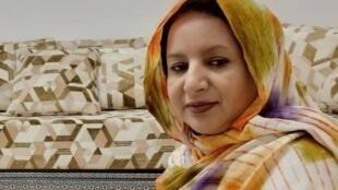makfoula_ecrivain_mauritanie (2)