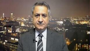 mohamed_saleh_sadikian