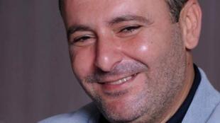 صابر بن عامر