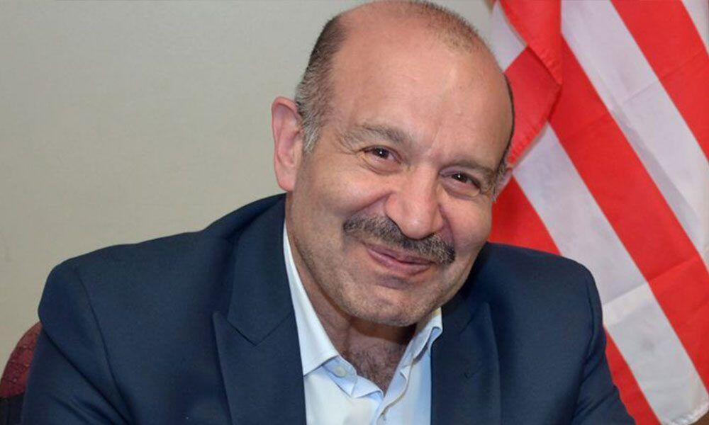 mostafa_allouch_politicien_liban