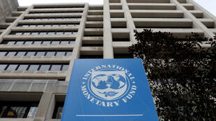 international_monetary_fund_washington