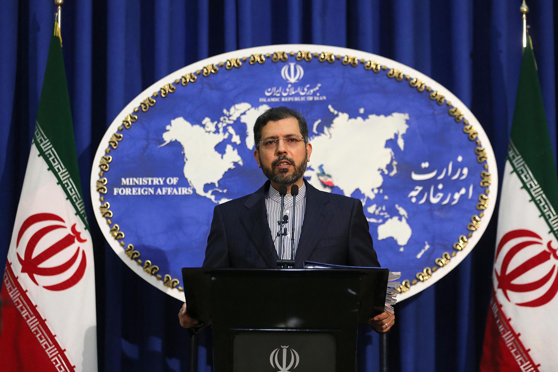 spokesman_foreign_ministry_iran