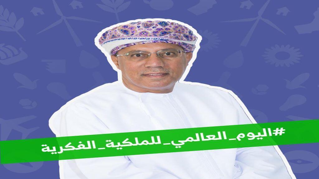 ali_ben_khamis_al_alwi