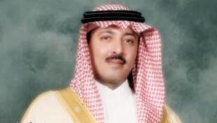 الأمير فيصل بت عبد الله